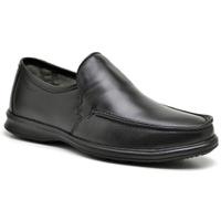 Sapato Casual Mocassim Amortecedor Sapatoterapia P... - SAPATOTERAPIA