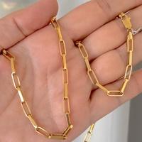 Corrente Cartier Grossa Ouro 18K 60cm - MI23344 - MICHELETTI JOIAS