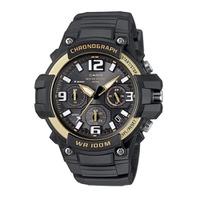 Relógio Casio Cronógrafo MCW-100H-9A2VDF - MCW-100H-9A2VDF - MICHELETTI JOIAS