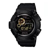 Relógio G-Shock Mudmam Digital Preto G-9300GB-1 - G-9300GB-1... - MICHELETTI JOIAS