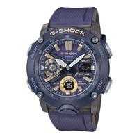 Relogio G-Shock Masculino Carbon Core Guard - GA-2000-2ADR - MICHELETTI JOIAS