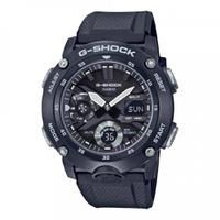 Relogio G-Shock Masculino Carbon Core Guard GA-2000S-1ADR - ... - MICHELETTI JOIAS