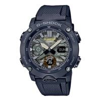 Relogio G-Shock Masculino Carbon Core Guard GA-2000SU-1ADR -... - MICHELETTI JOIAS