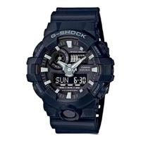 Relogio G-Shock Masculino AnaDigi - GA-700-1BDR - MICHELETTI JOIAS
