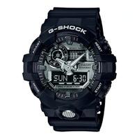 Relogio G-Shock Masculino AnaDigi GA-710-1ADR - GA-710-1ADR - MICHELETTI JOIAS