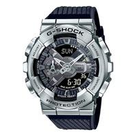 Relogio G-Shock AnaDigi Série GM-110 - GM-110-1ADR - MICHELETTI JOIAS