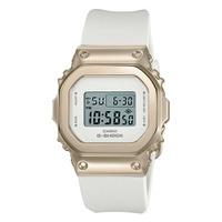 Relogio G-Shock Digital Série 5600 GM-S5600G-7DR - GM-S5600G... - MICHELETTI JOIAS