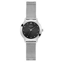 Relógio Guess Feminino 92650L0GDNA7 - 92650L0GDNA7 - MICHELETTI JOIAS