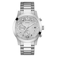 Relógio Guess Masculino Cronógrafo 92722G0GDNA4 - 92722G0GDN... - MICHELETTI JOIAS