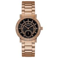 Relógio Guess Feminino Rosé 92683LPGDRA2 - 92683LPGDRA2 - MICHELETTI JOIAS