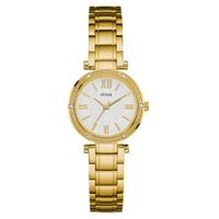 Relógio Guess Feminino 92609LPGDDA - 92609LPGDDA - MICHELETTI JOIAS
