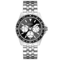 Relógio Guess Masculino Multifunção - 92698G0GSNA1 - MICHELETTI JOIAS