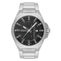 Relógio Orient Masculino - MBSS2028 - MICHELETTI JOIAS