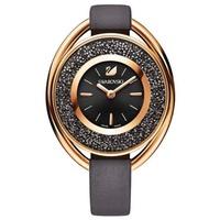Relógio Swarovski Feminino Crystalline Oval 5230943 - 523094... - MICHELETTI JOIAS