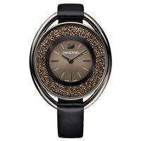 Relógio Swarovski Feminino Crystalline Oval 5158517 - 515851... - MICHELETTI JOIAS