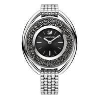 Relógio Swarovski Feminino Crystalline Oval 5181664 - 518166... - MICHELETTI JOIAS