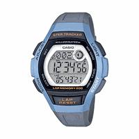 Relógio Casio Digital Step Tracker - LWS-2000H-2AVDF - MICHELETTI JOIAS
