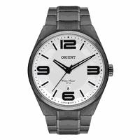 Relógio Orient Masculino Preto MPSS1002 - MPSS1002 - MICHELETTI JOIAS