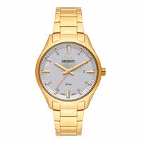 Relógio Orient Feminino Eternal Dourado FGSS1187 - FGSS1187 - MICHELETTI JOIAS