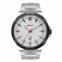 Relógio Orient Masculino Sport MTSS1098 - MTSS1098 - MICHELETTI JOIAS