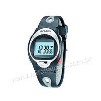 Relogio Monitor Cardiaco OREGON 07