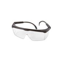 Óculos de Proteção Individual