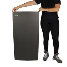 Colchonete Academia Fitness Eva 100 X 50 X 10 Mm K... - KLMASTERFITNESS