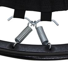 Kit 30 Molas Mini Cama Elastica Jump Profissional ... - KLMASTERFITNESS