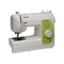 Máquina de Costura Brother BM2800 + Brindes Especi... - MaqFróes