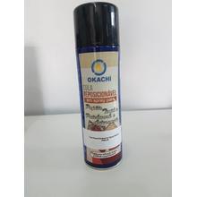 Cola Reposicionável em Spray OKACHI - MaqFróes