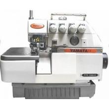 Máquina de Costura Overlock Ponto Cadeia (4 Fios) ... - MaqFróes