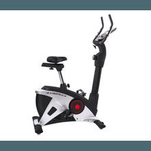 Bicicleta Vertical Embreex 309 - KLMASTERFITNESS