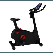 Bicicleta Vertical Embreex 364C - KLMASTERFITNESS