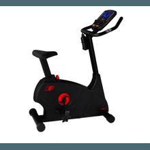 Bicicleta Vertical Embreex 364GX - KLMASTERFITNESS