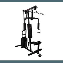 Estação de Musculação Embreex 405 - KLMASTERFITNESS