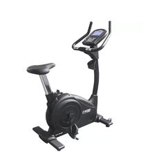 Bicicleta Vertical Ergométrica Kikos Kv9.8i - KLMASTERFITNESS