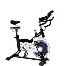 Bicicleta Spinning Kikos F7i - KLMASTERFITNESS