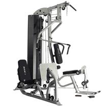 Estação de Musculação Kikos 518Fx - KLMASTERFITNESS