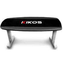 Banco Reto Kikos Br-21 - KLMASTERFITNESS