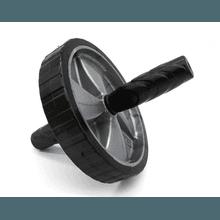 Roda Abdominal Exercícios Lombar Funcional Academi... - KLMASTERFITNESS