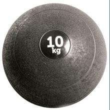 Slam Ball 10Kg Bola de Peso Gears - KLMASTERFITNESS
