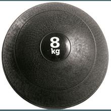 Slam Ball 8Kg Bola de Peso Gears - KLMASTERFITNESS