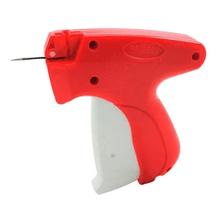 Aplicador De Tag Pin Fine Para Tecidos Leves - MaqFróes