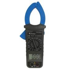 ALICATE AMPERÍMETRO DIGITAL AC 20A 200A 1000A ET-3... - BA Elétrica - Sua Loja de Materiais Elétricos em Manaus