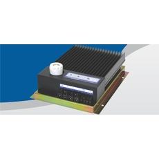 EXCITATRIZ ESTÁTICA P/ GERADORES ATÉ 250KVA K38 EX... - BA Elétrica - Sua Loja de Materiais Elétricos em Manaus