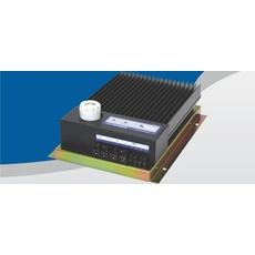 EXCITATRIZ ESTÁTICA 90KVA K38 EX - BA Elétrica - Sua Loja de Materiais Elétricos em Manaus
