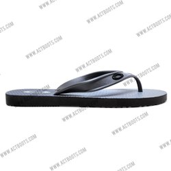 Chinelo Oakley Wave Point - Cinza Rato - ACT BOOTS a7cd92c162ed1