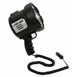 Lanterna Refletor Nautika Tocha 12 - 5006