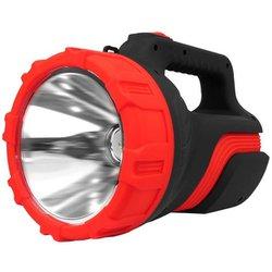 Lanterna Holofote Albatroz LED 7077 - 5009