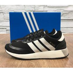 Tênis Adidas Iniki - 5923 - SRD01 59b0ea95d12